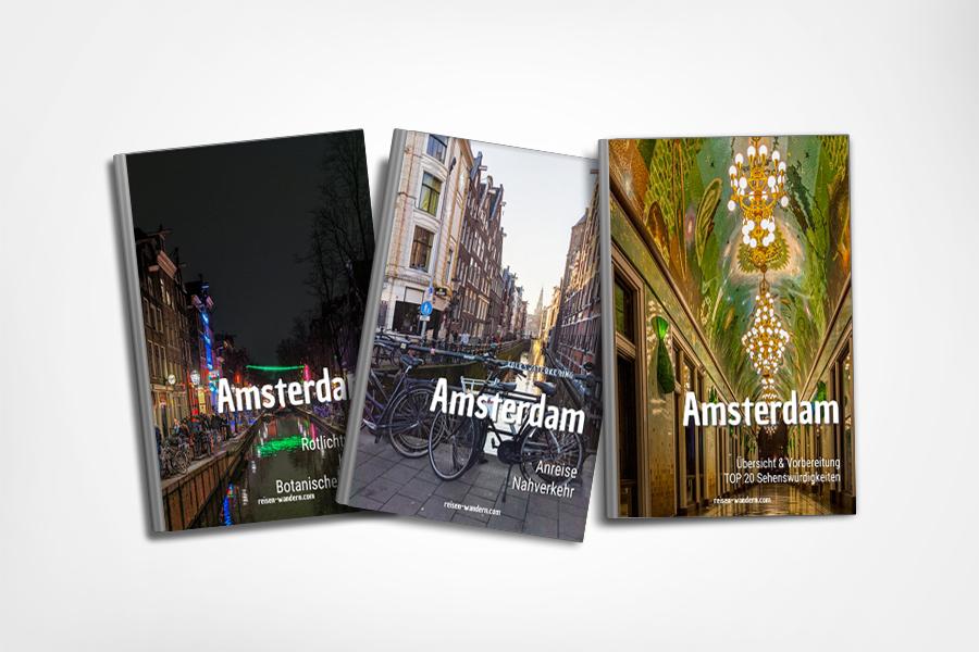 Amsterdam preise prostituierte Amsterdam Preise