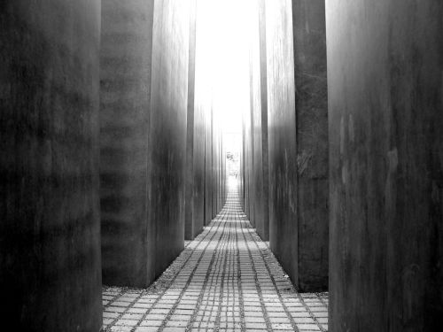 berlin-holocaust-denkmal