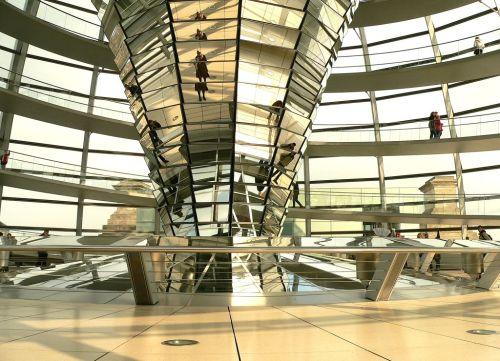 berlin-kuppel-auf-dem-reichstag