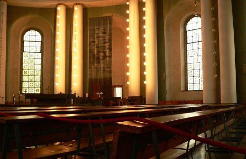 berlin-sankt-hedwigs-kathedrale-innen