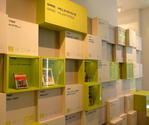 500px-computerspielmuseum-berlin-die-besten-computerspiele