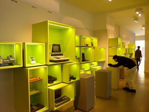 500px-computerspielmuseum-berlin-geschichte-spielkonsolen