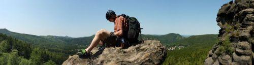 klettersteig-alpiner-grat-gipfel-blick-oybin-500