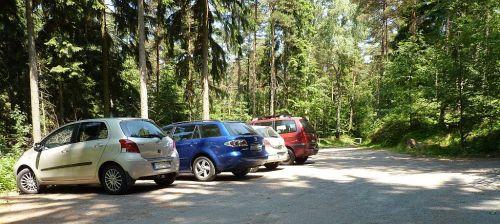 klettersteig-alpiner-grat-parkplatz-oybin-kelchstein-500