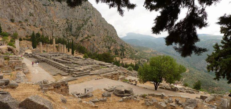 delphi-appolon-tempel