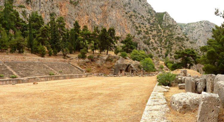 stadion-delphi