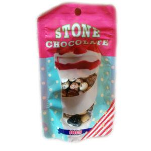 Süße Steine