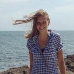 Anja Hager1