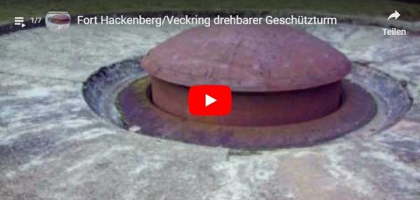Videos vom Fort Hackenberg