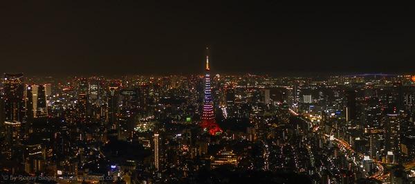 10 Tipps Tokio Entdecken Ohne Japanisch Kenntnisse