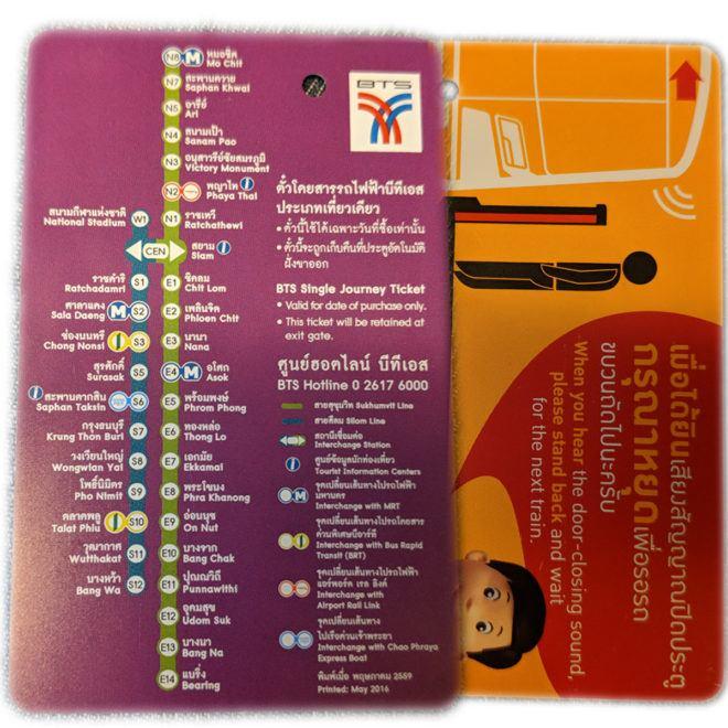bangkok-skytrain-ticket-gross