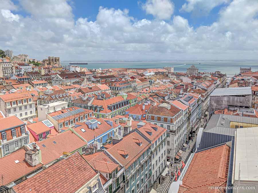 Lissabon Card Lohnt